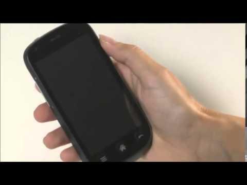 Supereenvoudige smartphone voor senioren van Doro | Liberto 810 | StelComfortshop.nl
