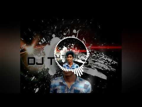 Birthday song dj mix dj prashanth from budvel