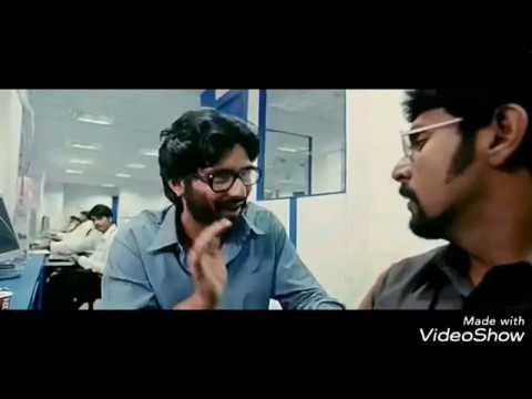 katrathu tamil comedy whatsapp status