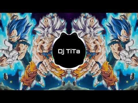 Dj TiTa : Don't Stop Vs Can't Lose