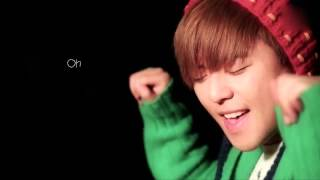 【HD】徐嘉葦-聖誕Song MV [Official Music Video]官方完整版