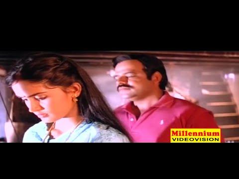 Evergreen Film Song | Sharapoli Maalacharthi | April 19 | Malayalam Film Song