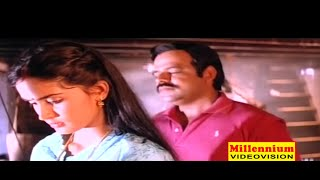 Evergreen Film Song | Sharapoli Maalacharthi | April 19 | Malayalam Film Song
