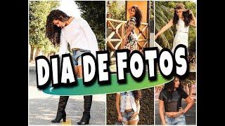 Baixar Um Dia de Fotos   Karina Santos
