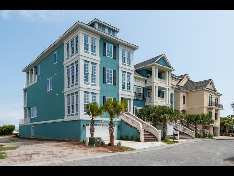 27 Singleton Beach Place Hilton Head Island Sc 29928
