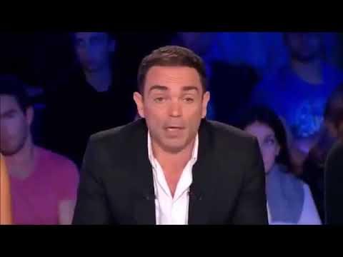 """""""Un Jour La France Pourrait être Musulmane"""" - Yann Moix"""