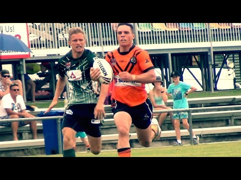 The Future of Queensland Rugby League