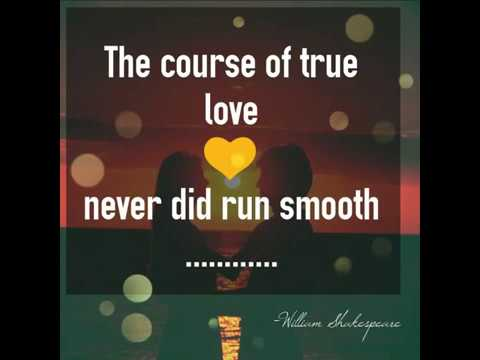 Relationship Quotes Ego Dissolves In Love Youtube
