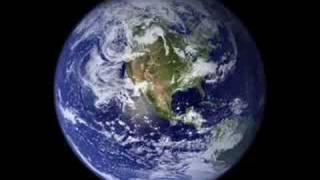 TRANCE VISIONS- Mario Piu- Techno Harmony (Megavoices rmx)