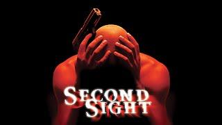 Second Sight: Free Radical