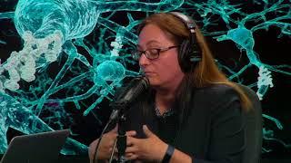 Mediterranean diet and brain health: Mayo Clinic Radio