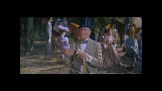 Maurice Chevalier Thank Heaven For Little Girls
