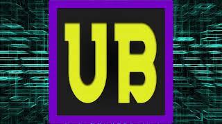 Unreal Brasil - UE4 - Niagara Visual Effects