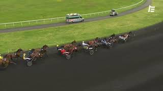 Vidéo de la course PMU PRIX DU ROUERGUE
