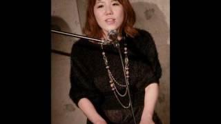LIVE共感覚vol.2 ~アナタもワタシもゆったりまったり~ @新井薬師 junc...
