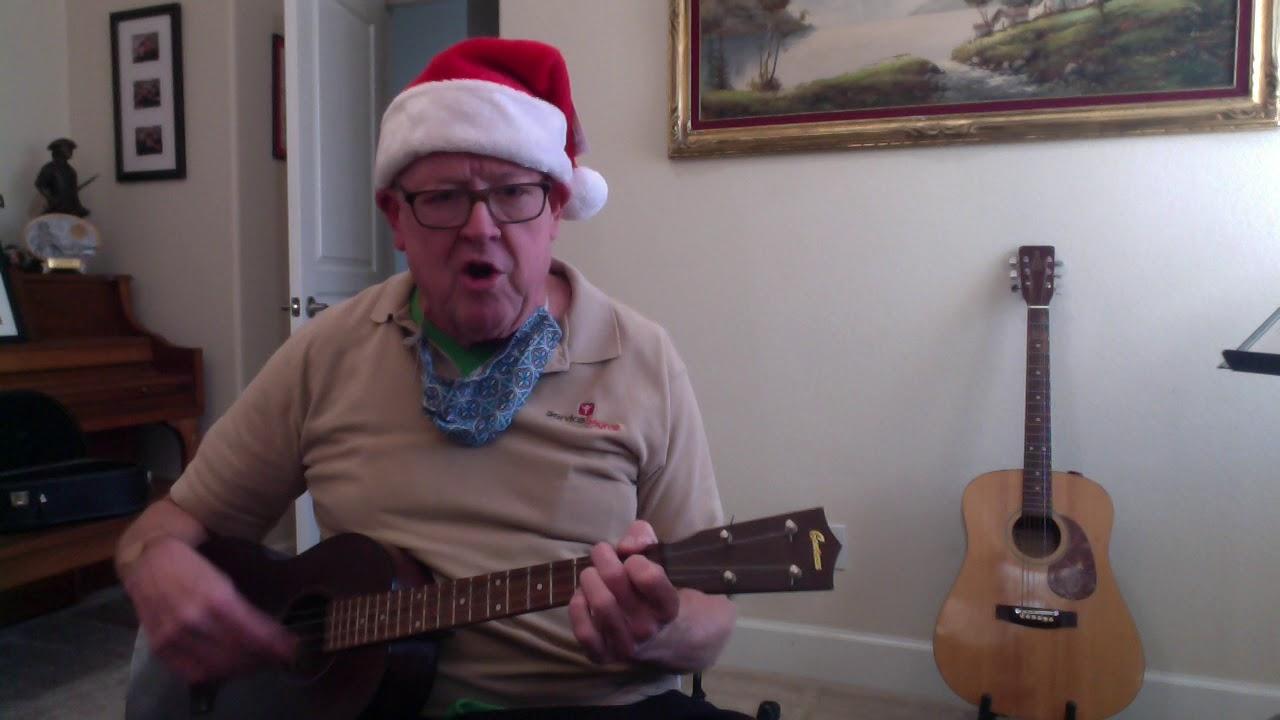 Medley: Deck the Halls / Jingle Bells