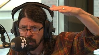 Download Dave Grohl's song name quiz on Absolute Radio Mp3 and Videos