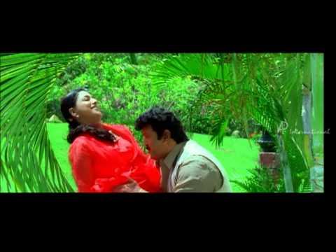 Super Kudumbam - Vittu Vittu Idhayam Song