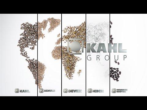 amandus_kahl_gmbh_&_co_kg_video_unternehmen_präsentation
