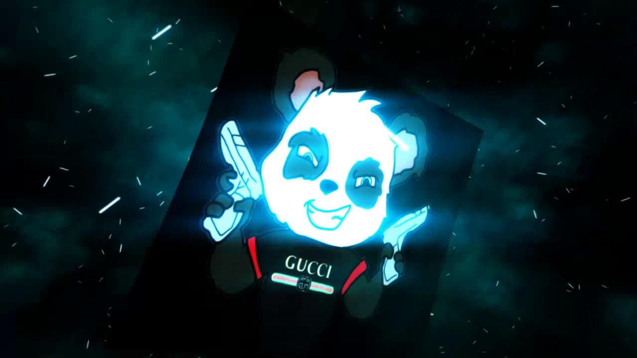 intro panda