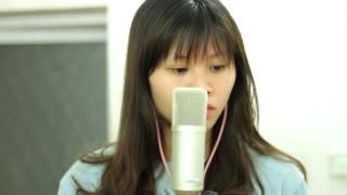 Chuyện tình không dĩ vãng cover-An Quỳnh-Test BM-700