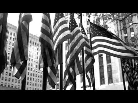 A Silent Film   In America  You Will Leave A Mark
