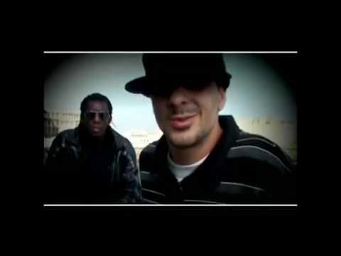 Youtube: Joe & Cross – Les Bas Fonds (feat Flynt & Sadik Asken)