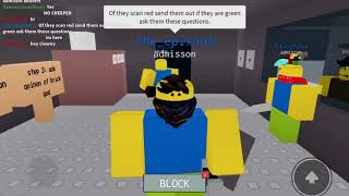 How to play prtty much evry brder gam evr Roblox