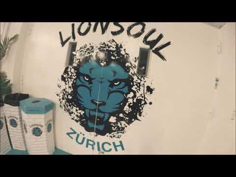 Lionsoul Rundgang