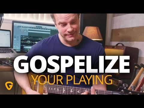 gospelize-your-guitar-playing---gospel-guitar-lesson