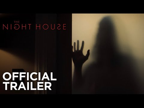 THE-NIGHT-HOUSE-Official-Trailer-Searchlight-Pictures