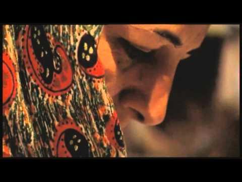 Yazd - Wüstenoase im Iran - Doku Film DVD Video Wiki Adobe Towns Architektur Lehm Stadt