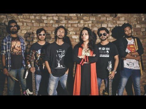 Bhule Maya   Folktail Band   Infinity Dots Presentation Mp3