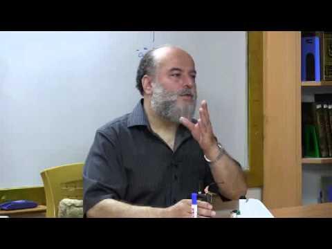مقدمة في الإعجاز | الشيخ بسام جرار