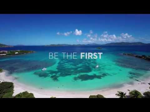 Nieuw Statendam: Caribbean Season (Digital)