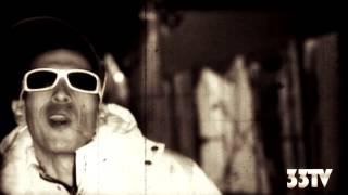 33TV K2nsi ft G Dot - Get Money (Music Video)