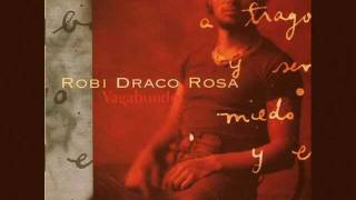 Watch Robi Draco Rosa Delirios video