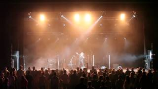 Эпик фолк метал группа Иван Царевич фестиваль музыкального творчества Гардарика 2014г