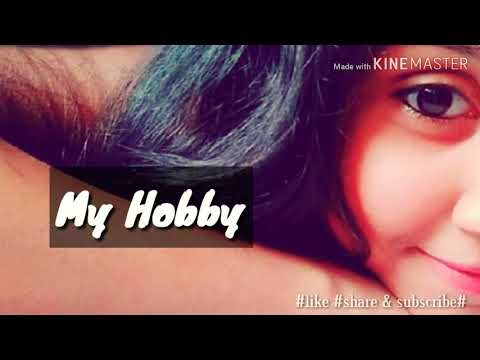 Missing you is my Hobby || New WhatsApp Status || Rebel qoute