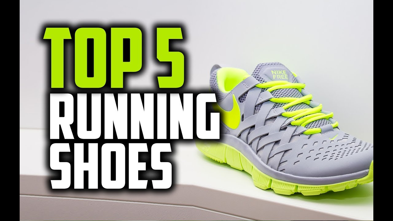 0fb8b3a44c Best Running Shoes in 2018 - Which Are The Best Shoes For Running ...