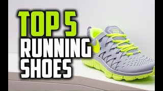 Best Running Shoes in 2018 - Which Are The Best Shoes For Running  ceb443aa902