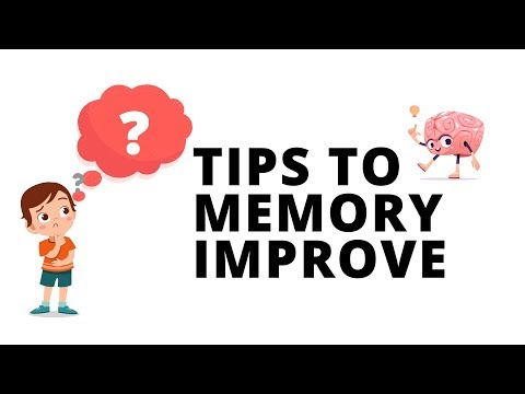 how-to-improve-memory-power-when-studying-|-how-to-boost-memory-and-brain-power
