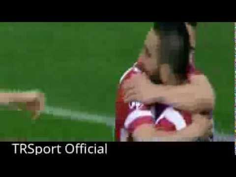 Fc Barcelona Vs Manchester City Live Ronaldo7
