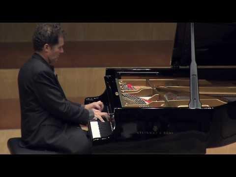 CHOPIN PIANO SONATA Nº2; PROKOFIEV PIANO SONATA nº7-SERGEI YEROKHIN
