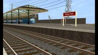 Trainz Classics 3 NYMR