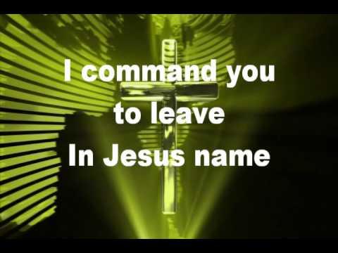 Our God Reigns Here - John Waller w-lyrics