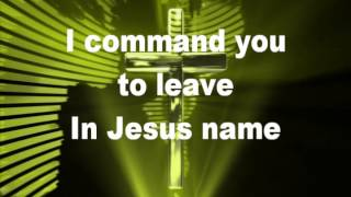Download Our God Reigns Here - John Waller w-lyrics MP3 song and Music Video