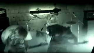 Video All The Time I Bled (official video) - Flymore download MP3, 3GP, MP4, WEBM, AVI, FLV Juli 2018