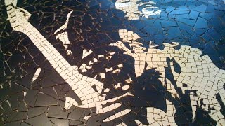ONLINE MOSAIC MAKING COURSES