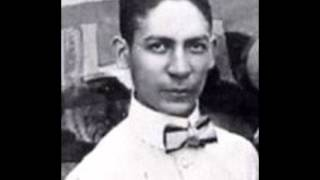 JELLY ROLL MORTON AND HIS ORCHESTRA  Monrovia (New Orleans Bump) thumbnail